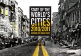 State of the World's Cities. Bridging the urban divide