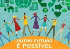 Otro futuro es posible