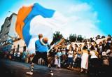 Posicionamiento de la sociedad civil uruguaya hacia Río+20
