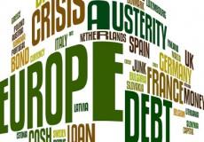 Veinte propuestas para desarrollar el activismo social europeo del siglo XXI