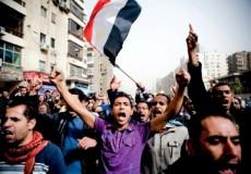Le « printemps arabe » : un premier bilan