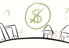 A Manifesto for Economic Sense