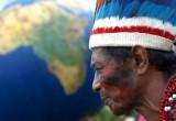 Más allá de Rio+20: Seguir impulsando la construcción de un futuro sostenible