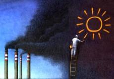 Rio+20: faillite des diplomaties, faiblesse des démocraties