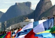 Confederación de Territorios y Municipios para la Sustentabilidad