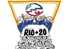 20 ans après Rio, un développement qui n'a rien de durable