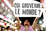 Pour un mouvement démocratique cosmopolitaire